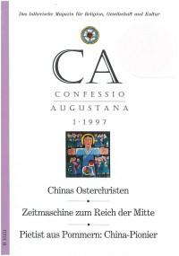 CA_1_1997