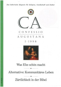 CA_1_1998