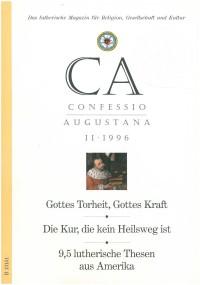 CA_2_1996