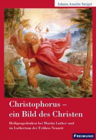 Christophorus Cover.indd