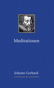 Cover_Meditationen.indd