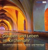 Cover-Kirchenjahr2-rgb-klein