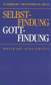 Selbstfindung Cover