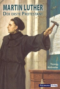Cover-Luther-Protestant-klein