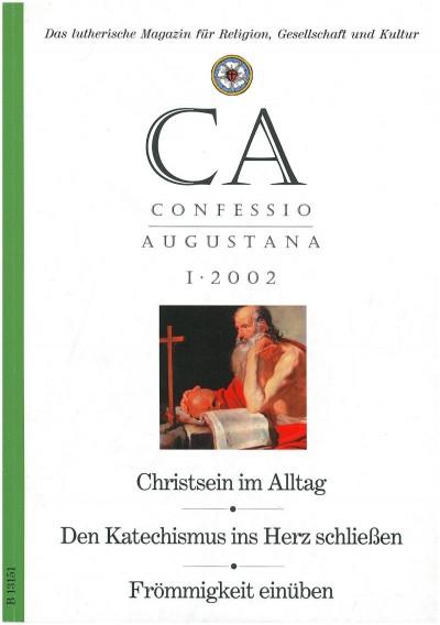 CA_1_2002