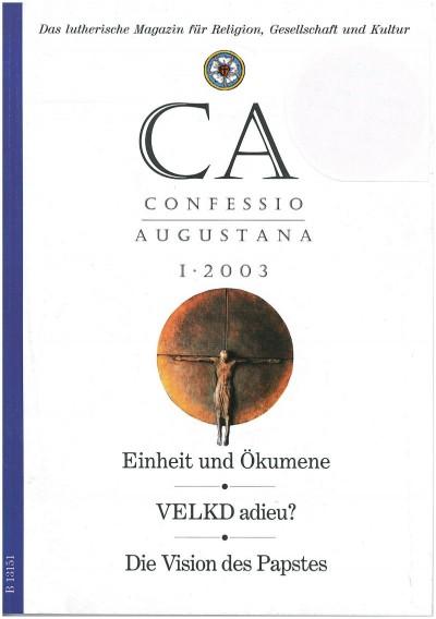 CA_1_2003