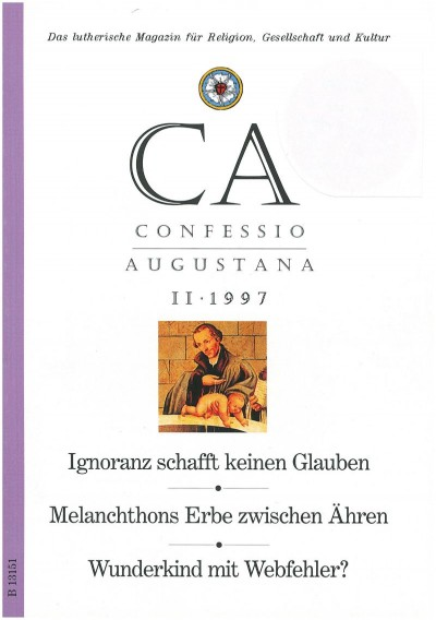 CA_2_1997