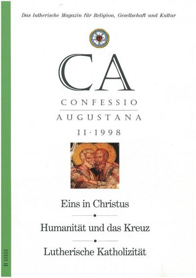 CA_2_1998