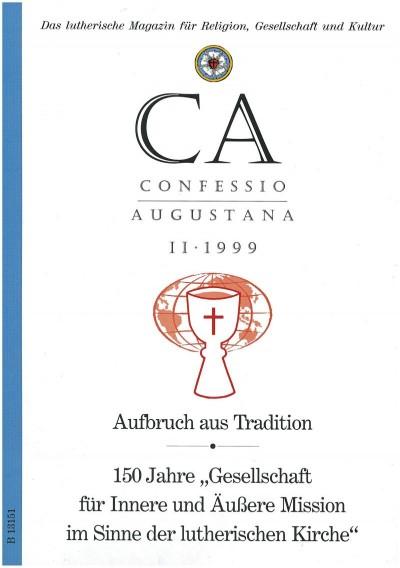 CA_2_1999