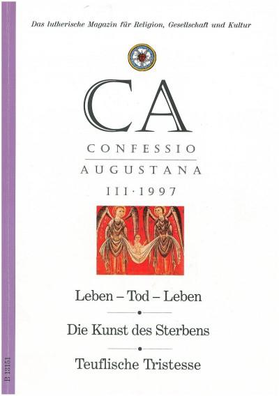 CA_3_1997