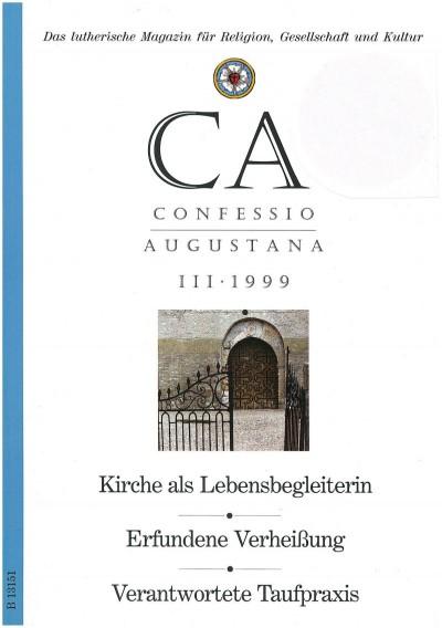 CA_3_1999