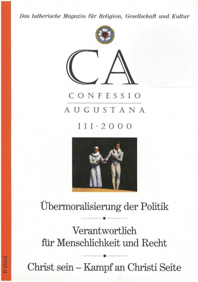 CA_3_2000