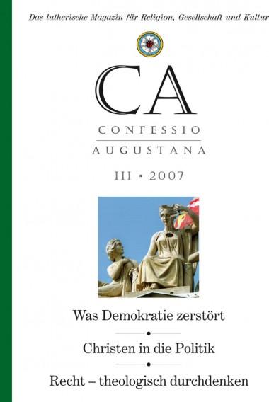 CA_3_2007