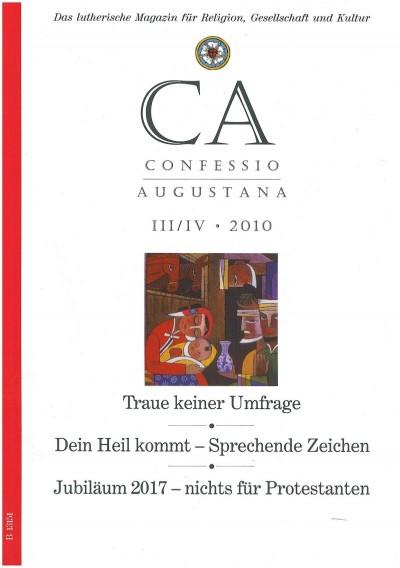CA_3_4_2010