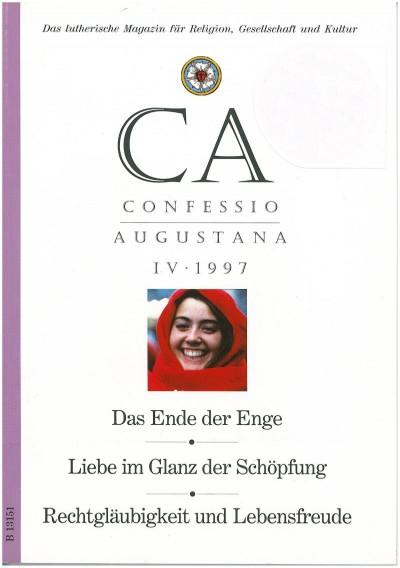 CA_4_1997