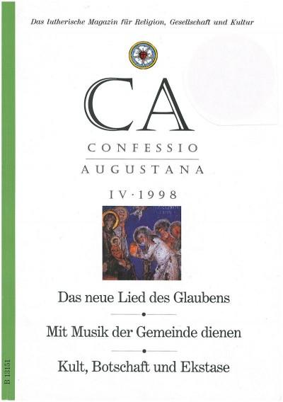 CA_4_1998