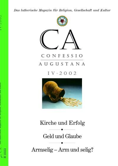CA_4_2002