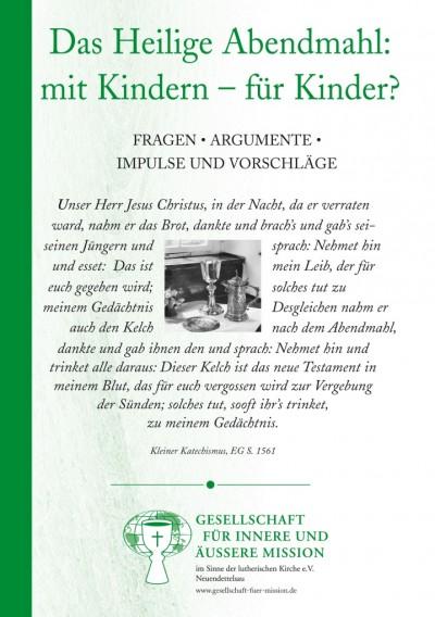 Faltblatt_Abendmahl_Kinder_Einzelseiten_2013_Seite_1