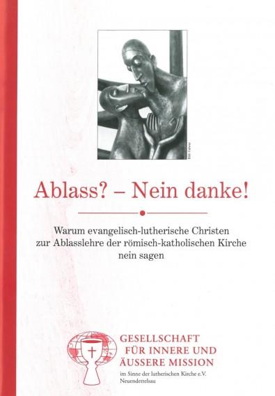 Faltblatt_Ablass_Einzelseiten_2013_Seite_1