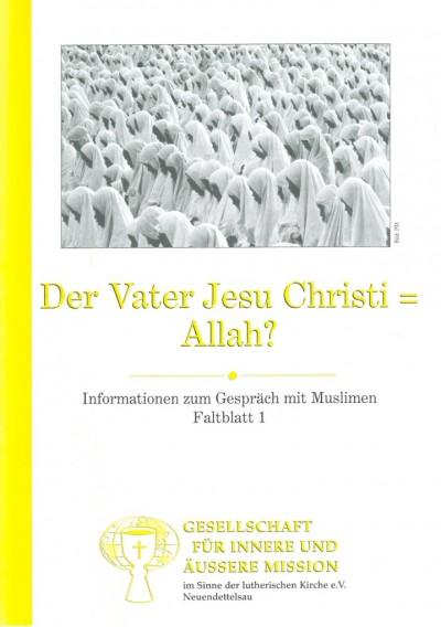 Faltblatt_Islam1_deutsch2013_Seite_1