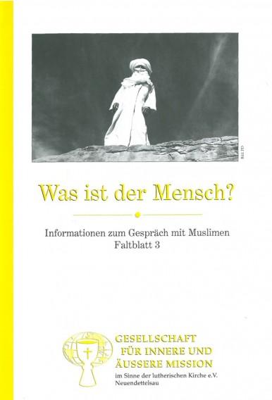 Faltblatt_Islam3_deutsch2013_Seite_1