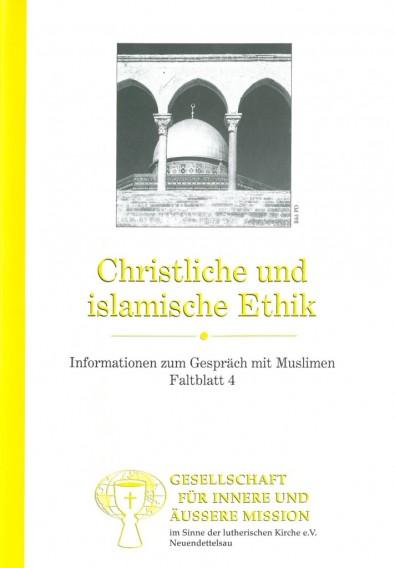 Faltblatt_Islam4_deutsch2013_Seite_1