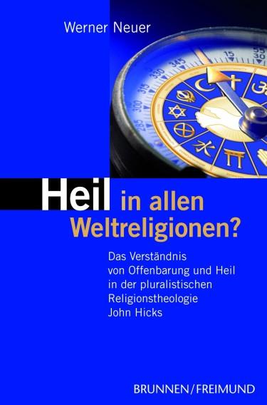 Neuer_Heil_in_a_Weltrelig.indd