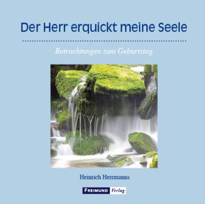 Cover-Hermanns-Erquicket-Aufl2-rgb