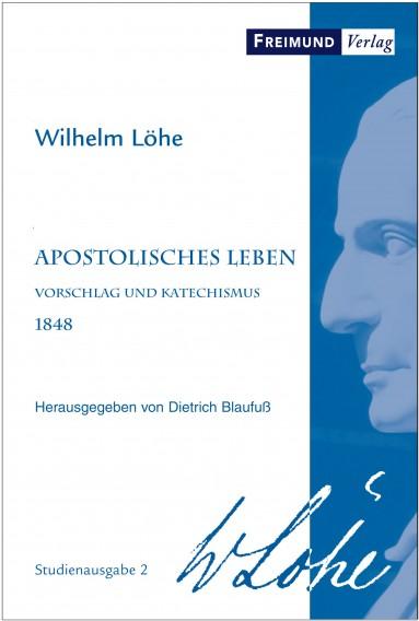 Lo¬he_Studien_Umschlag_korr UZ
