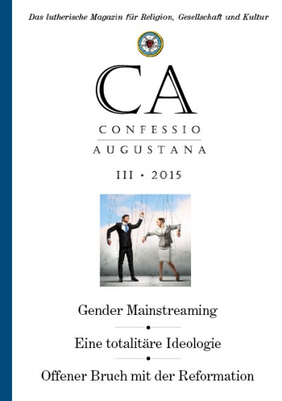 CA 3 2015 cover