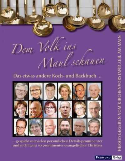 Kochbuch-Cover-klein