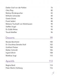 Kochbuch-Inhalt-72dpi3