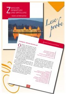 Leseprobe-Kirchenjahresbuch2-2
