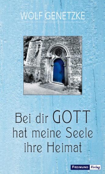 Genetzke-Cover-klein1