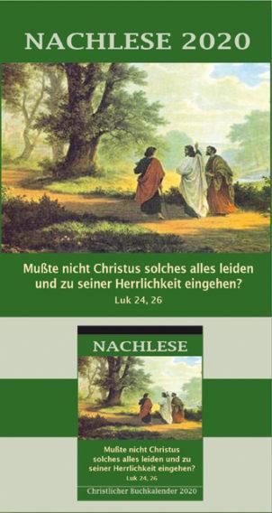 Cover-Abreisskalender-Nachlese-klein-rgb
