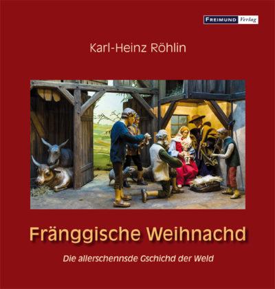 Cover-Röhlin-rgb