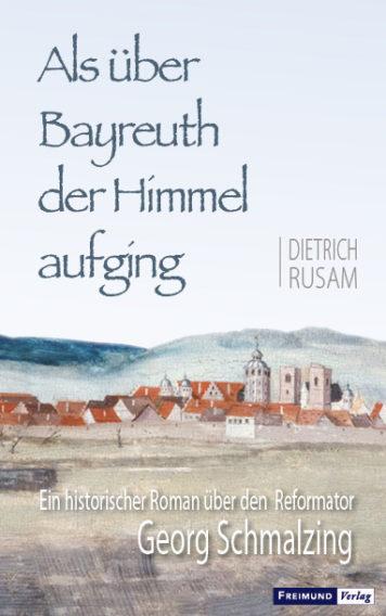 Cover -Rusam-rgb