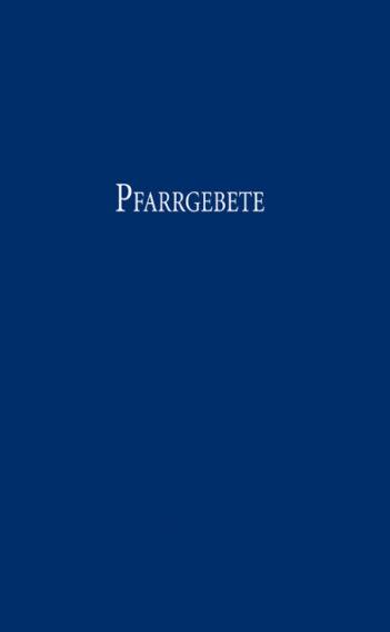 Cover-Pfarrgebete-klein-rgb