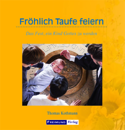 Cover-Taufe-Auflage4