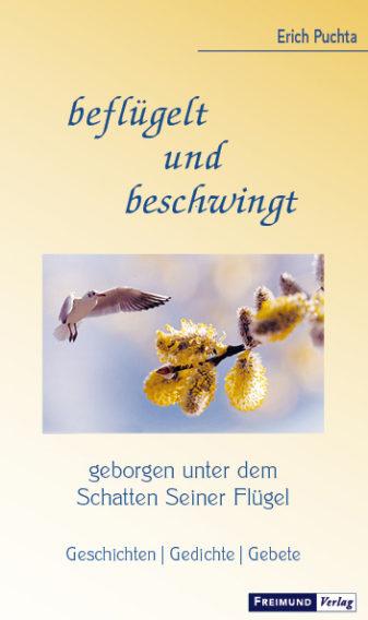 Puchta-beflügelt-cover-rgb-klein