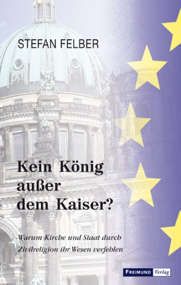 Felber-Könige-Cover-rgb